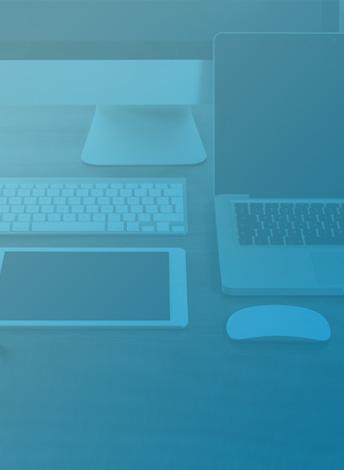 Criação de websites