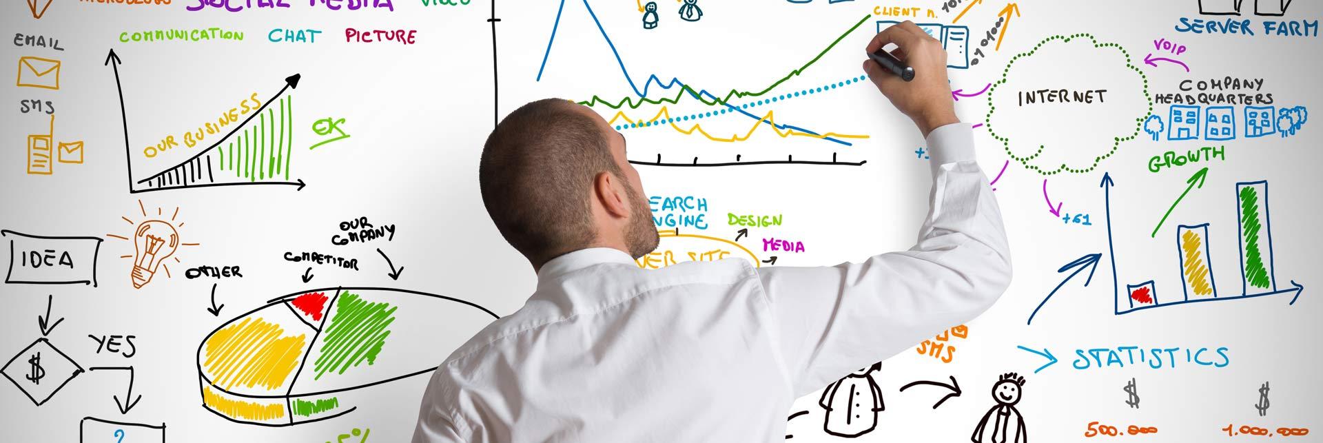 """Quem trabalha com comunicação corporativa certamente já ouviu de executivos, numa reunião ou conversa, a malfadada expressão """"gasto com comunicação"""". Nesse momento, é fundamental respirar fundo e emendar, sem deixar bola cair: """"não é gasto, é investimento""""."""